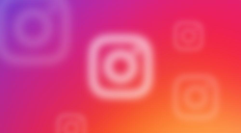Instagram návod: Čo je to Instagram aako funguje vroku 2020