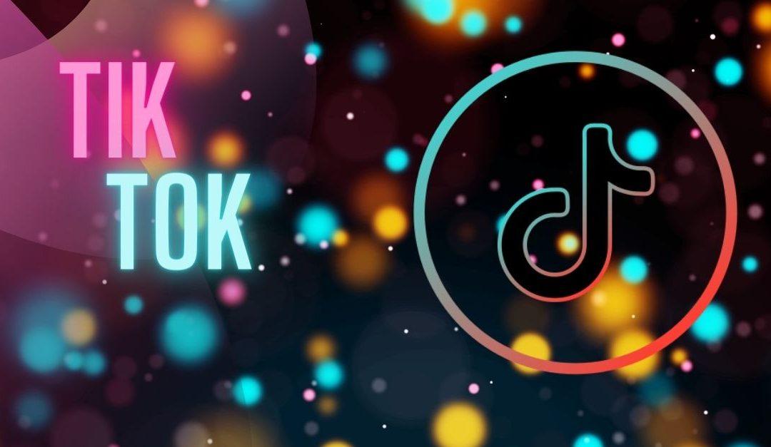 Čo je to TikTok a ako sociálnu sieť TikTok používať