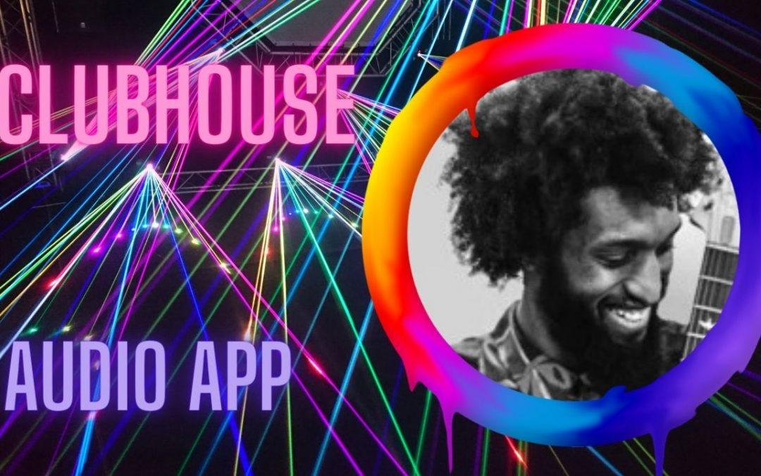 Čo je to Clubhouse a prečo je vhodný pre osobné značky