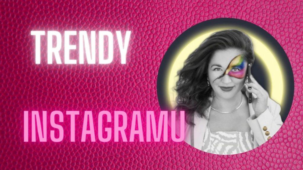 Instagram marketing tami instaranajky social media marketing
